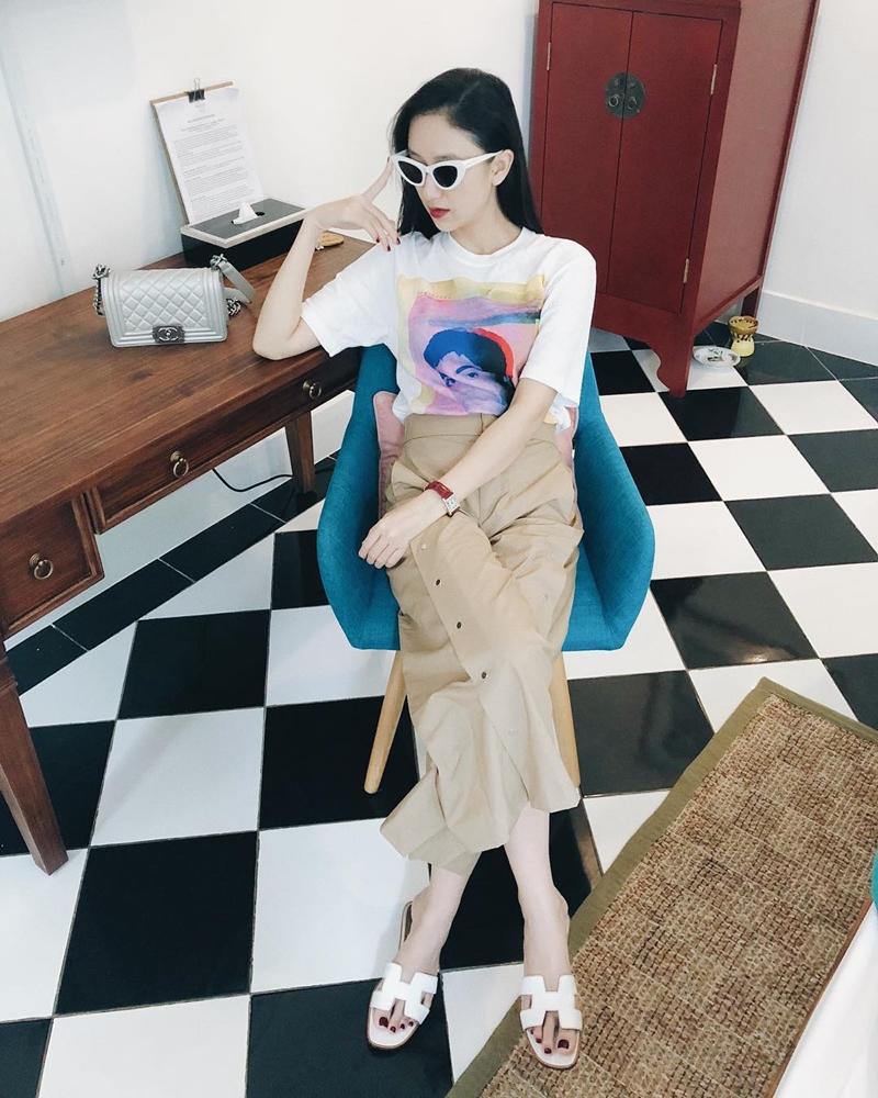 20182307_street_style_my_nhan_viet_deponline_16