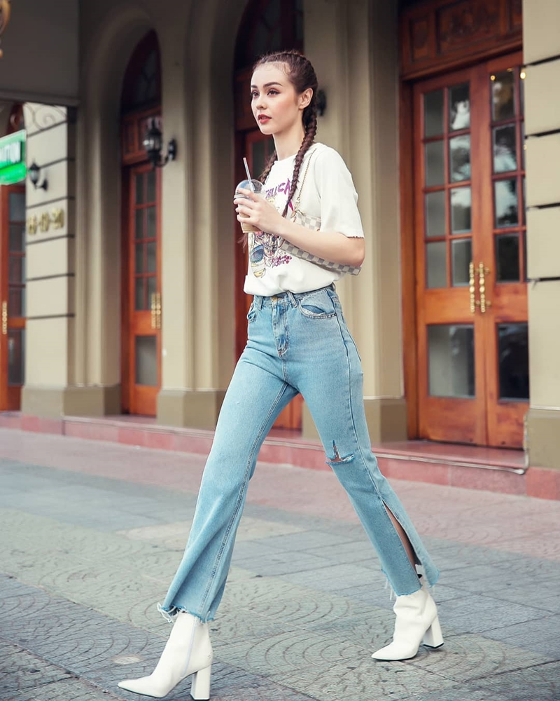 20182307_street_style_my_nhan_viet_deponline_17