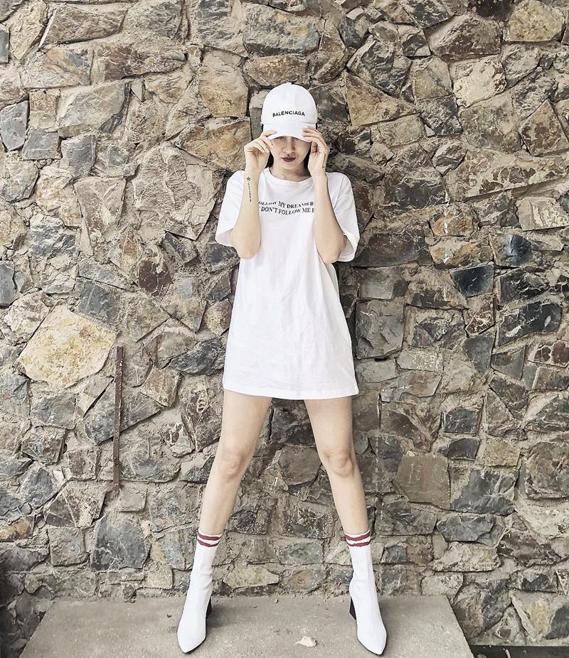 20182308_street_style_my_nhan_viet_deponline_01