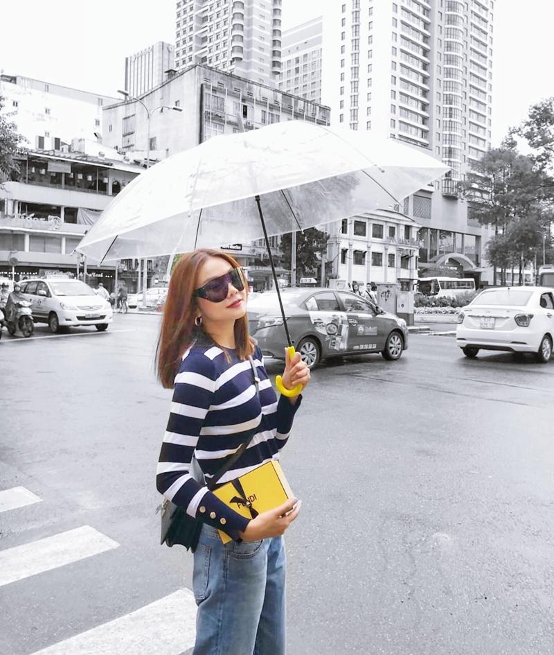 20182308_street_style_my_nhan_viet_deponline_03