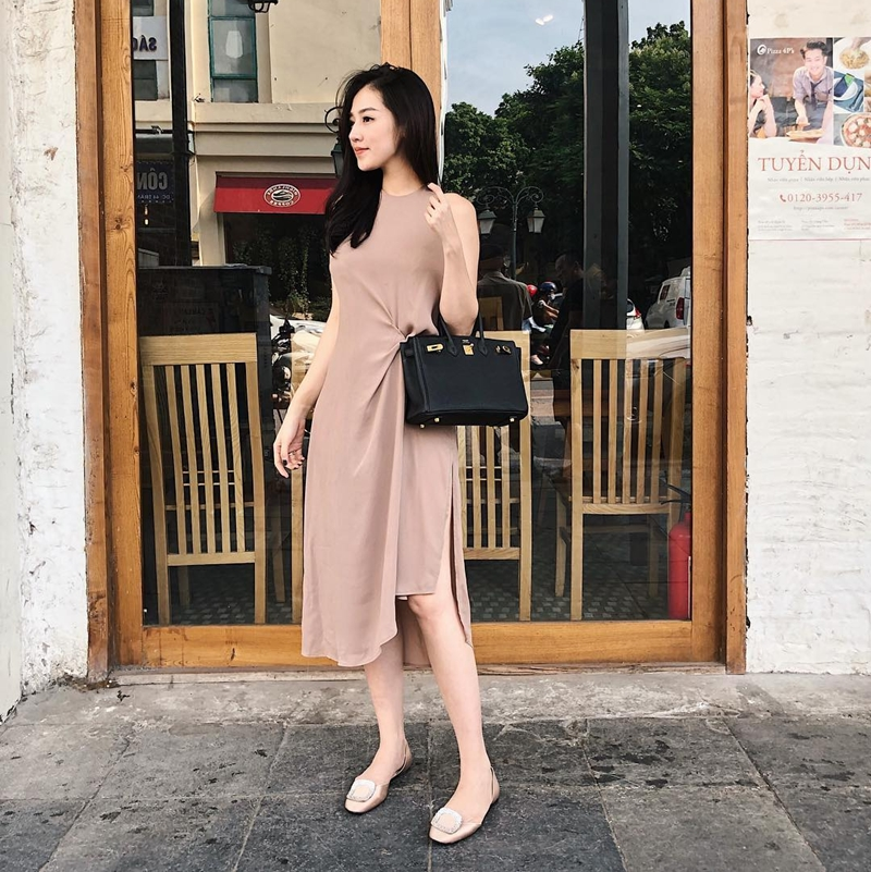 20182308_street_style_my_nhan_viet_deponline_07