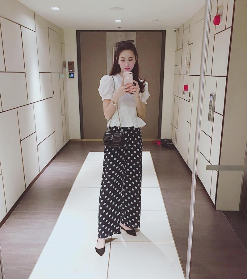20182308_street_style_my_nhan_viet_deponline_08