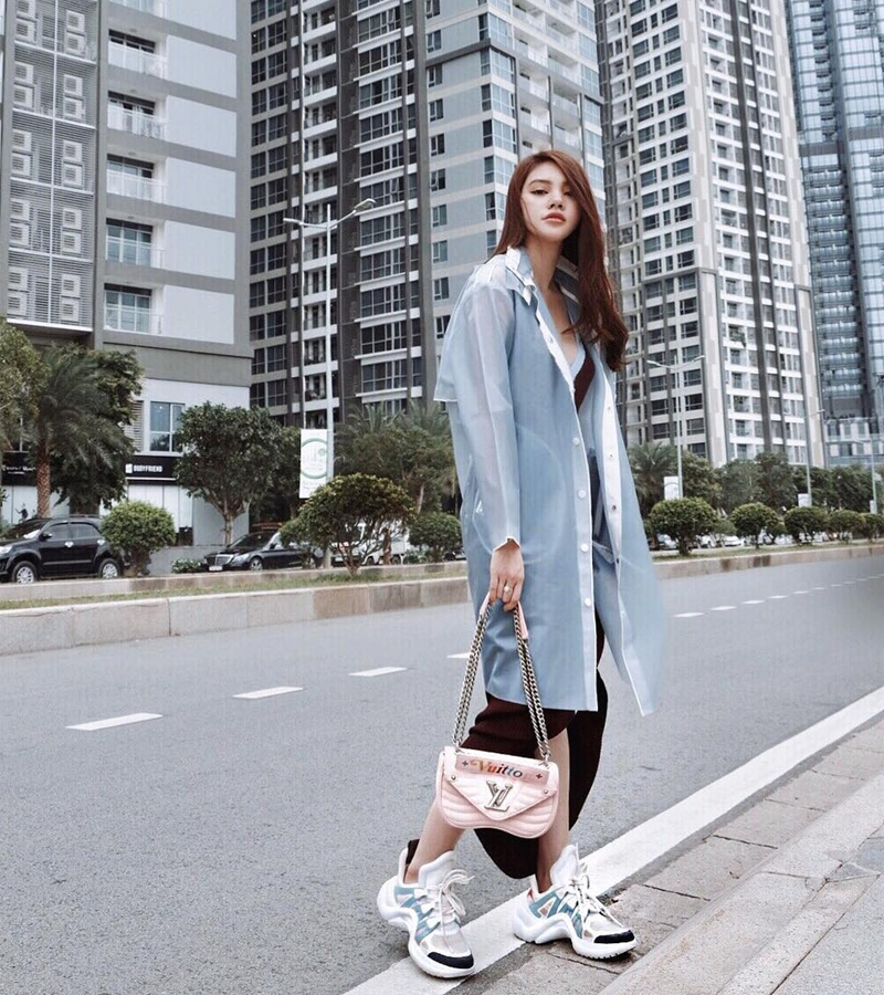 20182308_street_style_my_nhan_viet_deponline_11