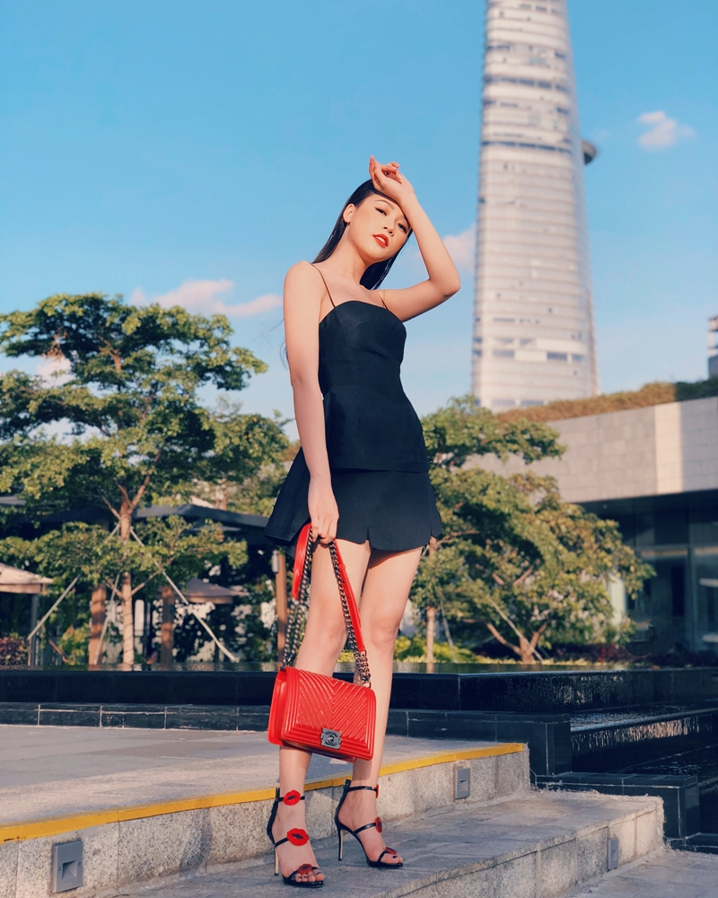 20182308_street_style_my_nhan_viet_deponline_14