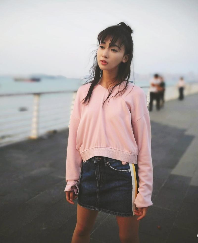 20182707_dien_hi_cong_luoc_thoi_trang_deponline_07