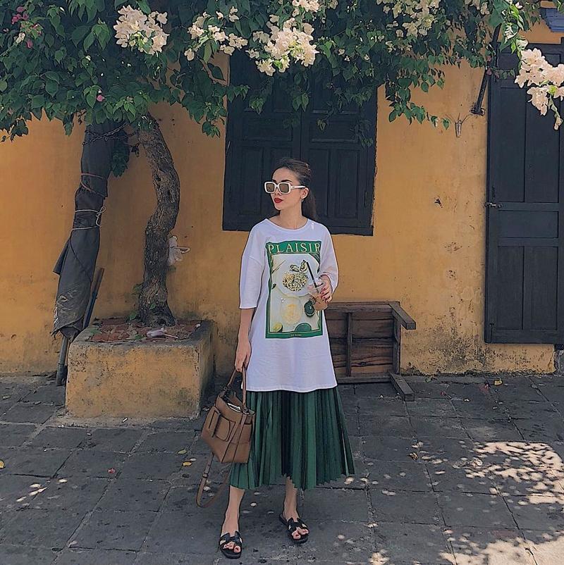 20183007_street_style_my_nhan_viet_deponline_07
