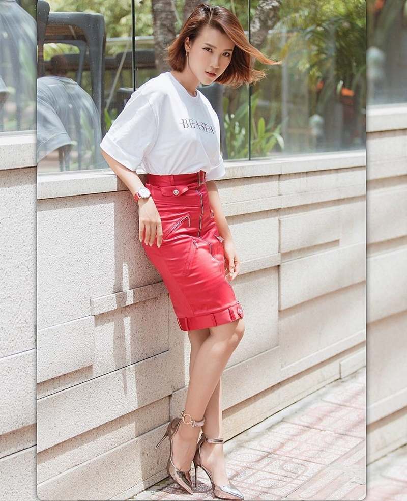 20183007_street_style_my_nhan_viet_deponline_14