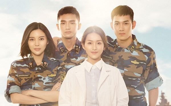 4_nhan_vat_chinh