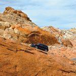 Làm thế nào để đỗ xe trên đường dốc một cách an toàn nhất?