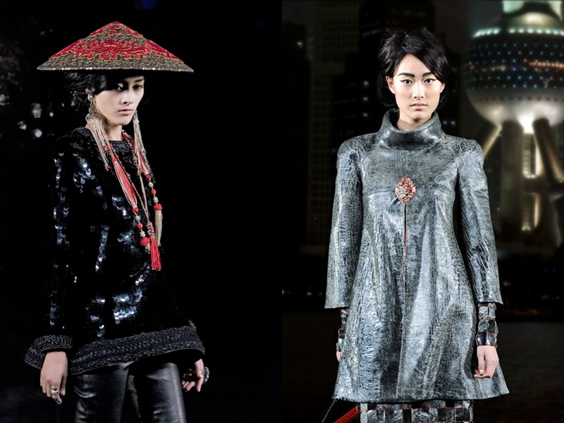 cam-hung-a-dong-chanel-haute-couture-fall-2018-chom-thu-2010
