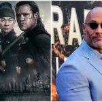 Khán giả Trung Quốc: Thà xem bom xịt Hollywood còn hơn phim nội địa chẳng ra gì!