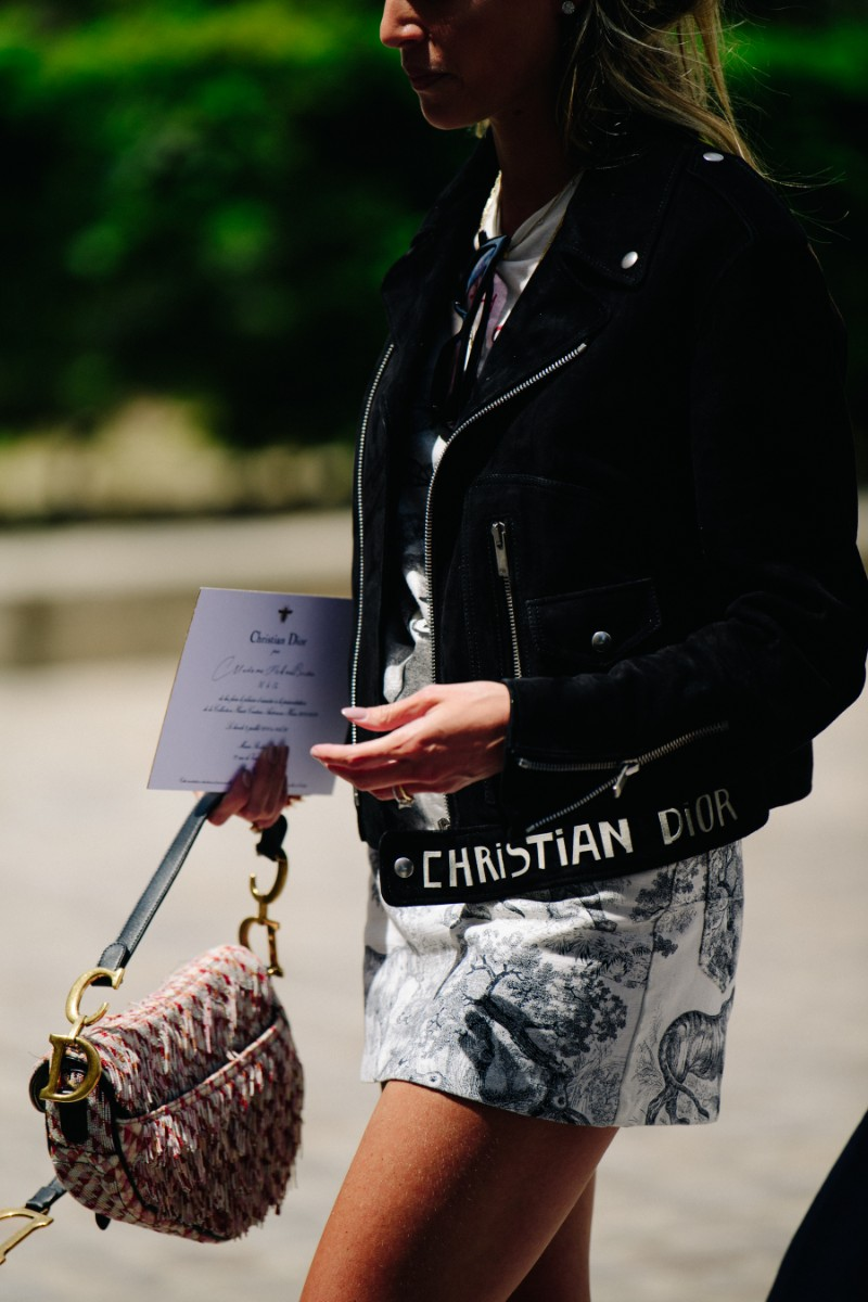 dior_haute-couture_autumn-winter-2018-19_street-style_-adam-katz-sinding-5