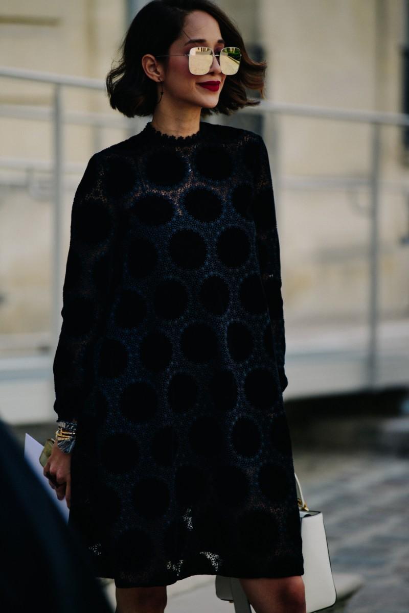 dior_haute-couture_autumn-winter-2018-19_street-style_-adam-katz-sinding-8