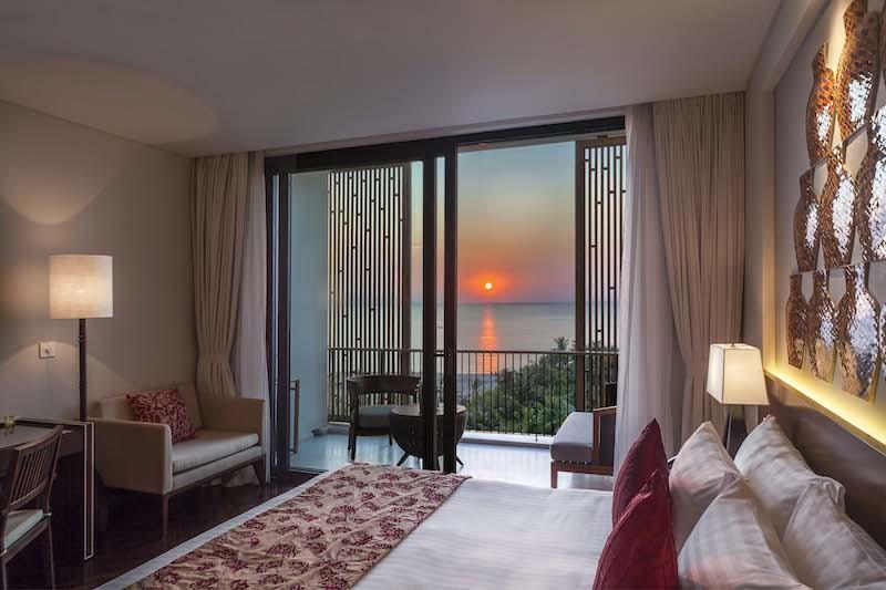 Salinda Resort Phú Quốc nhận giải thưởng Luxury Travel Guide Awards