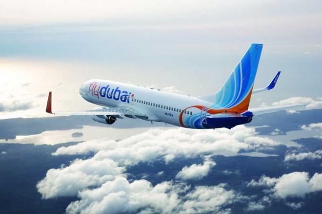 Phi công say rượu, máy bay chở 154 hành khách phải hoãn chuyến