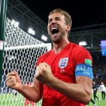 """Đội tuyển Croatia tuyên bố sẽ khóa chân """"sát thủ"""" Harry Kane"""
