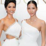 """Á hậu Hoàng Thùy sẽ diện """"Cafe phin sữa đá"""" tại Miss Universe 2019?"""