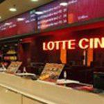 Lottecinema bị xử phạt do không đảm bảo an toàn vệ sinh thực phẩm