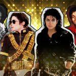 Hơn 30 năm qua, Michael Jackson vẫn không ngừng ảnh hưởng đến thời trang như thế nào?
