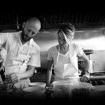 """Thưởng thức thực đơn đặc biệt của đầu bếp nhà hàng """"cộp mác"""" sao Michelin"""