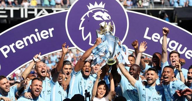 Facebook gây sốc khi mua bản quyền phát sóng Premier League