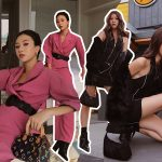 """Quỳnh Anh Shyn: """"Tôi sẽ không thể sống mãi với cái mác fashionista"""""""