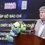 AEG – Tổ chức giáo dục đầu tiên tại Châu Á được trao chứng nhận STEM của AdvancED