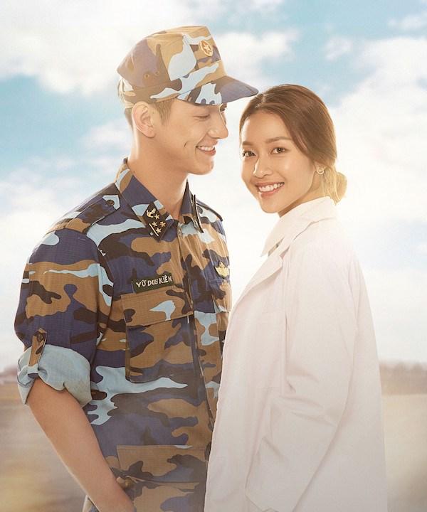 song_luan_kha_ngan_1