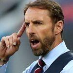 """HLV Southgate tiếp tục dùng """"chiêu độc"""" cho đội tuyển Anh"""