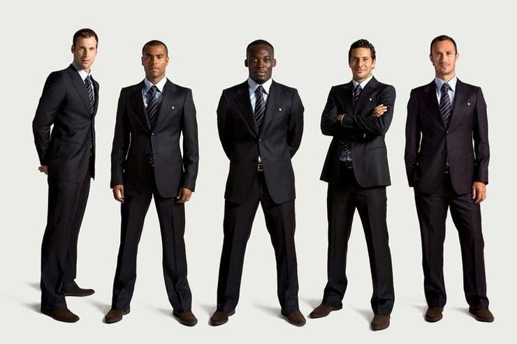 tailored-suits