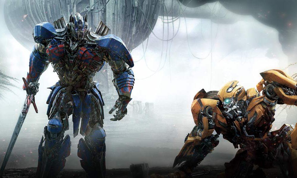 transformers-the-last-knight-1000x600