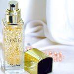 Làm đẹp bằng vàng Nano 24K – Xu hướng mới của những cô nàng đẳng cấp