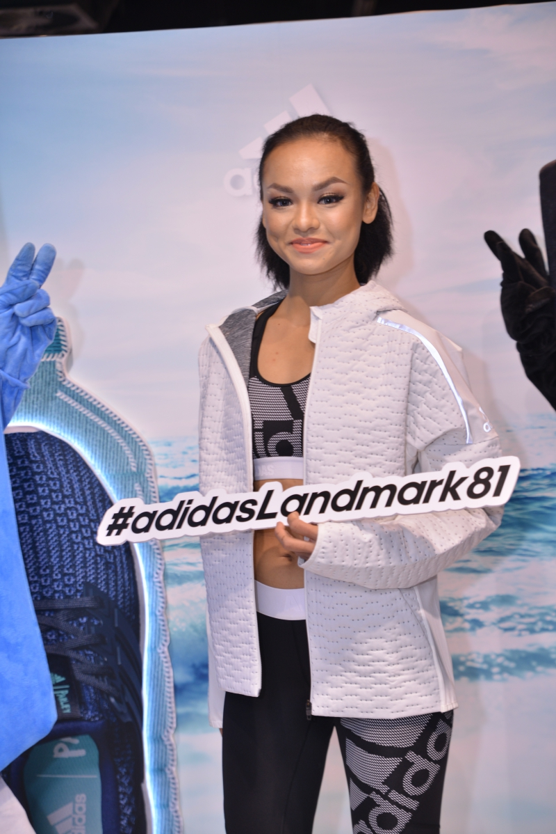 adidas_landmark81_minhtu_chipu_maingo_deponline_15-20180726