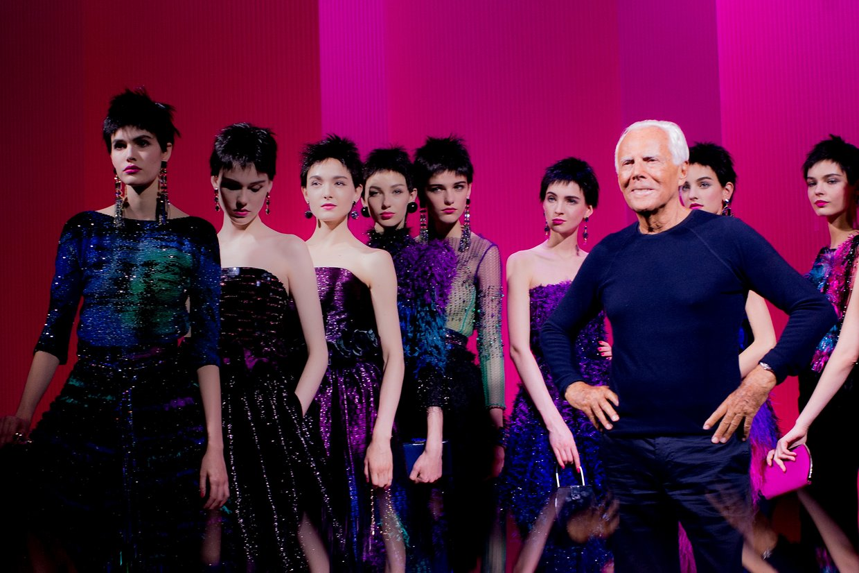 armani-couture-fall-2015-backstage-14