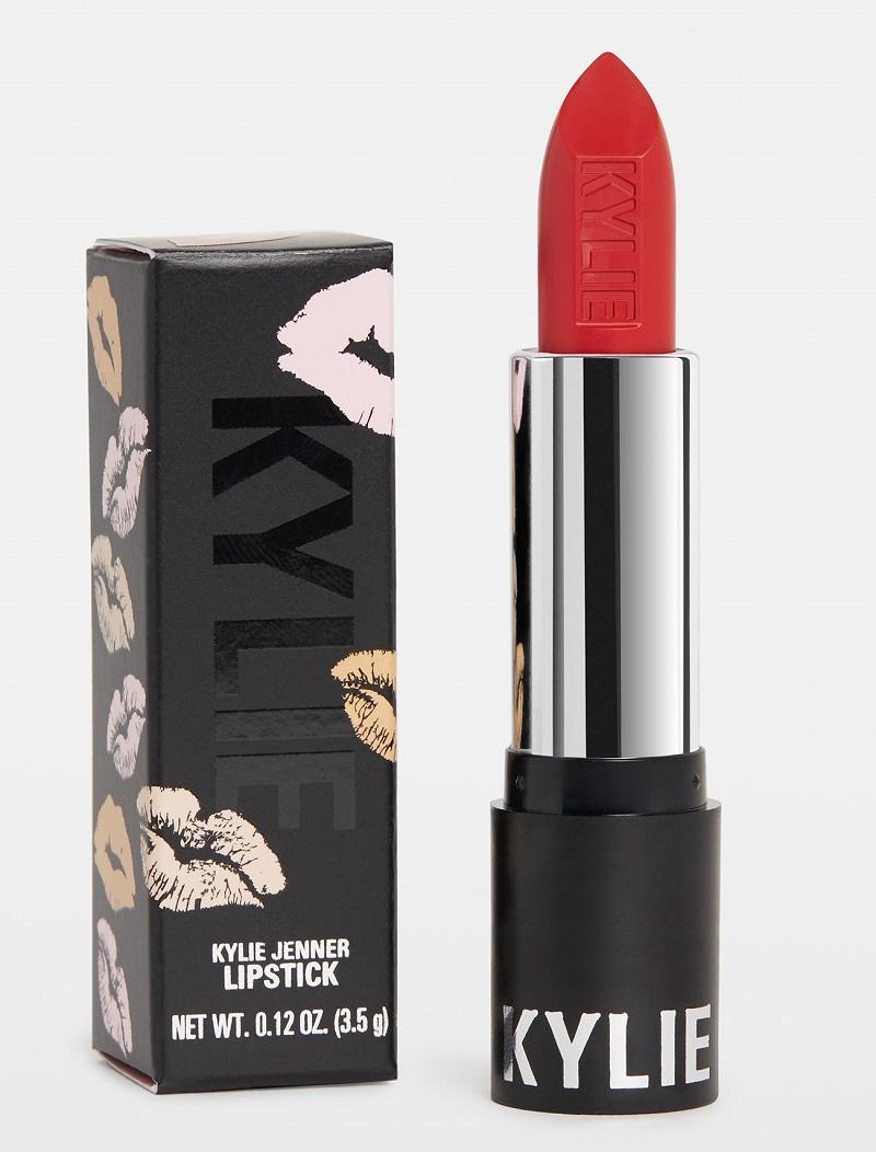 boss-matte-lipstick