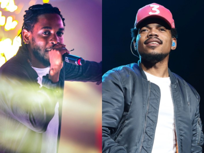 c_scale-f_auto-w_706-v1501256420-this-song-is-sick-media-image-kendrick-lamar-chance-the-rapper-1501256420789-jpg