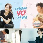 Phim mới của Thái Hòa kể câu chuyện người đàn ông nội trợ của gia đình
