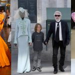 """Gigi Hadid, Kendall Jenner và """"rợp trời"""" sao trên hàng ghế đầu Tuần lễ Thời trang New York Xuân Hè 2020"""