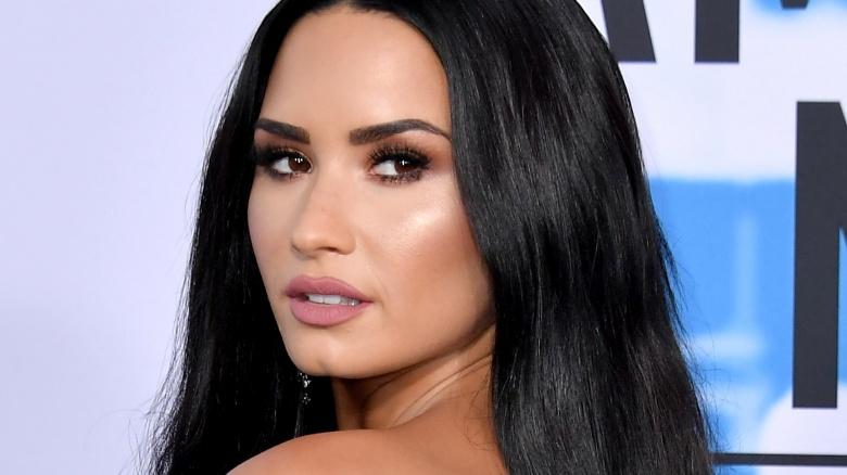 Phía Demi Lovato phản bác thông tin nhập viện vì sốc ma tuý
