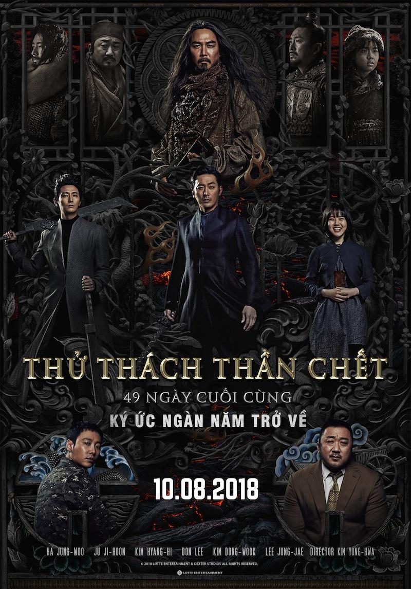 dep_thuthachthanchet3