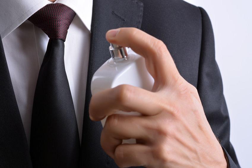 Hãy chọn mùi hương cho riêng mình một cách thông thái!
