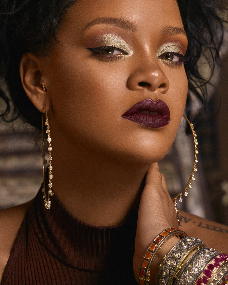 deponline_fenty_moroccan_spice_collection_12