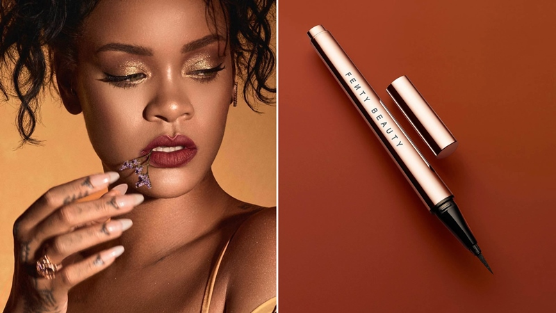 deponline_fenty_moroccan_spice_collection_6