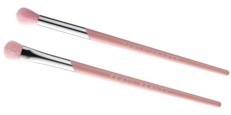 All-Over Eyeshadow Brush 200