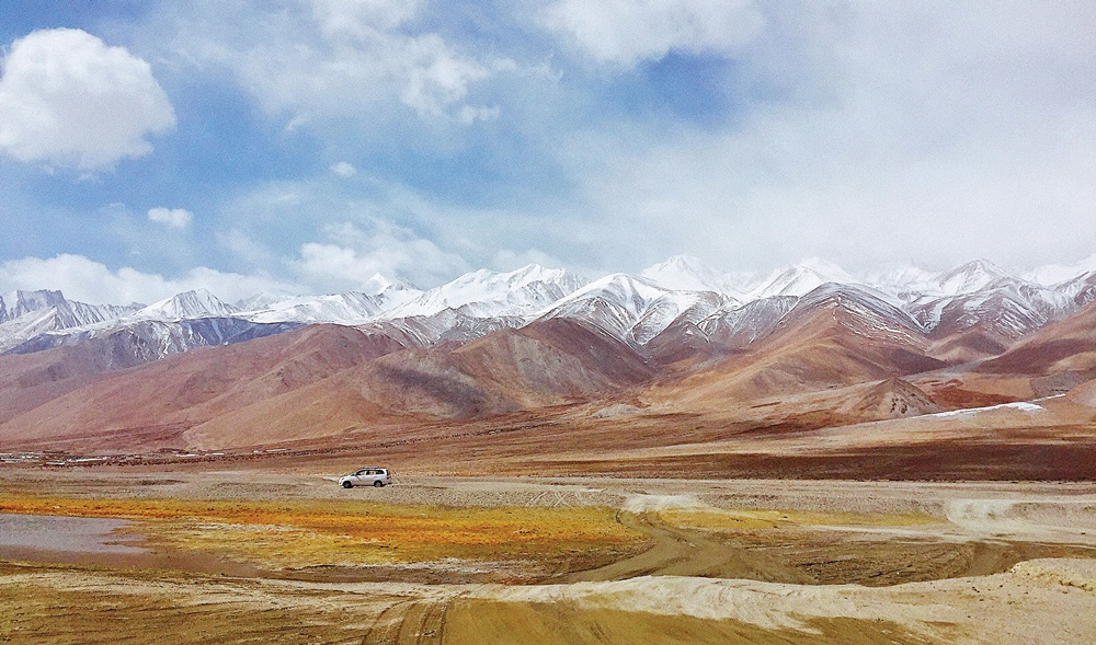 du-lich-ladakh-2