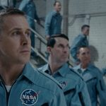 Những thước phim về phi hành gia huyền thoại Neil Amstrong được chiếu khai mạc tại LHP Venice lần thứ 75