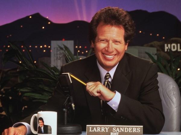 HBO công chiếu độc quyền phim về huyền thoại hài nước Mỹ