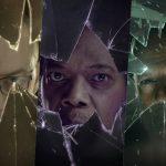 """Bộ 3 quái nhân đối đầu trong phần hậu """"Split"""" sẽ bao trùm màn ảnh rộng bằng những thước phim kinh dị và rùng rợn nhất!"""