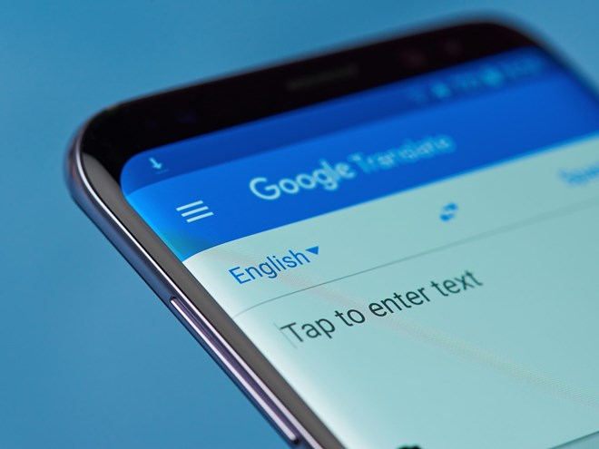AI của Google Translate gặp trục trặc, đưa ra cảnh báo ngày tận thế