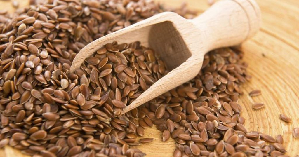 hat-lanh-healthy-flaxseed-oil-1000mg-chiaki-vn2-jpg-1489739603-17032017153324